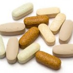 Multivitamin vs Food Does it Matter?