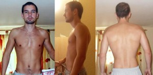 Adonis Index Transformation Thomas Power Before