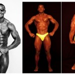 Getting Into Contest Shape: Interview with Allen Elliot