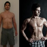 The Lifestyle of being in great shape: Interview With Jason Gottlieb Part 1