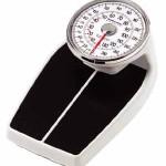 When Does Bodyweight Matter?