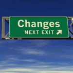 Learning Your Capacity for Change