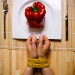 Restrained Eating vs Calorie Restriction