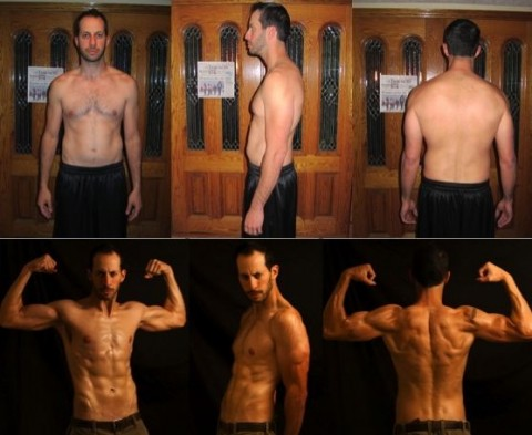 Phil_AT7_Transformation_1stPlace