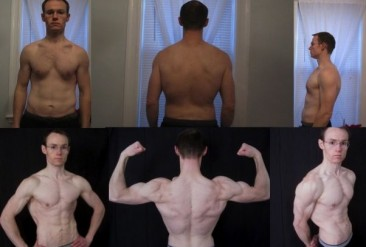 Rob_Roberson_AT7_Transformation_4thPlace