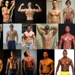 10 Most Useful Lessons from Our Successful Adonis Contest Winners: Part I