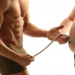 Warning: Bulking Leads to Less Fab and More Flab