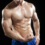 Does it really matter what the bodyfat percentage is for this look?