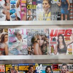 Phi-Life Series: The Untold Difference of Marketing Fitness Claims in North America