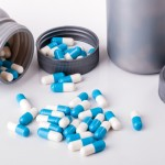 Phi-Life Series: The Real Story Behind Supplement Packaging