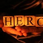 The Downfall of Hero Worship