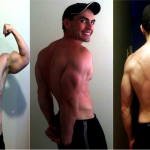 AT10 12-Week Transformation Winners Announced