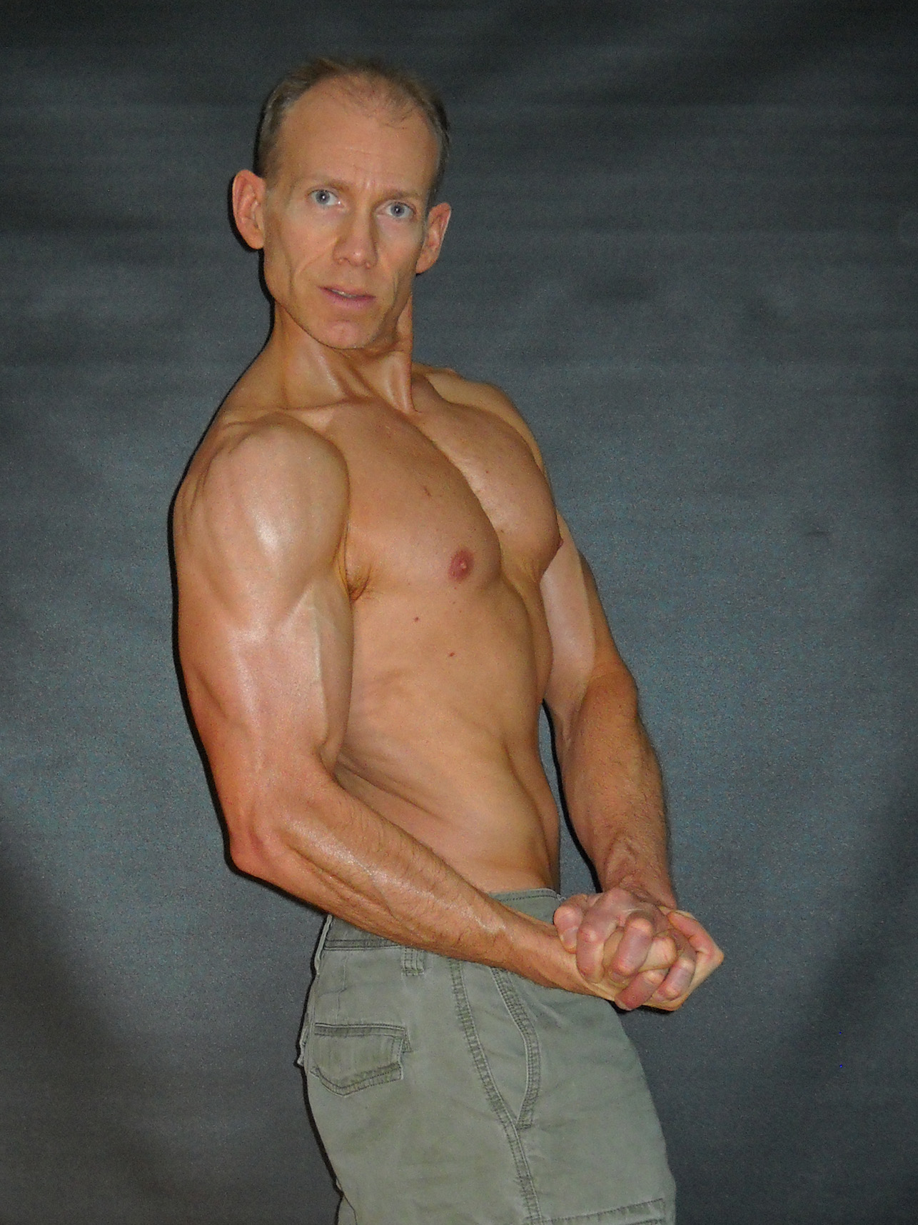 Hans Gutmann- 3rd Place- AT10 Transformation Image