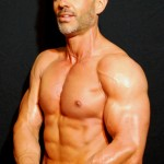 Rich SIgona - AT10 2nd Place -Transformation Image