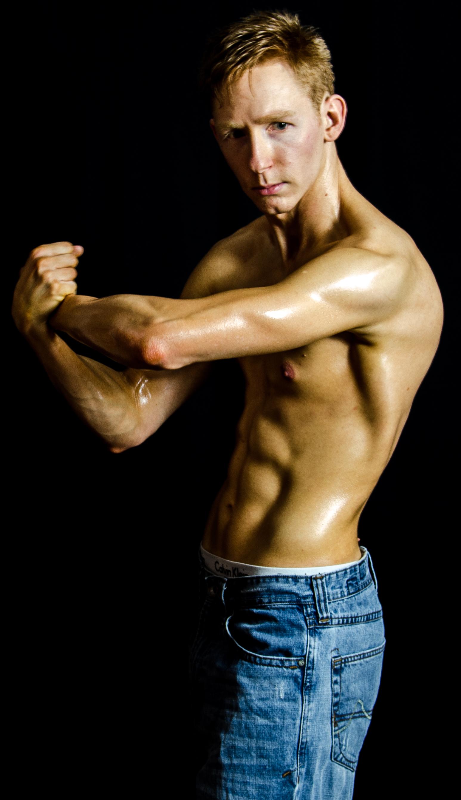Kris Wragg- AT10-Transformation Image
