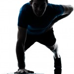 Fitness Trends 2013