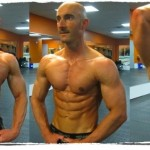 How To Get Ripped: Interview With Scott Tousignant