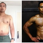 AT11 12-Week Transformation Winners Announced
