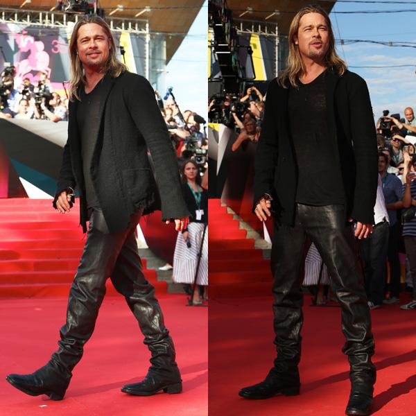 Brad-Pitt-leather-trousers (1)