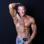 Trainer Turned Competitor: Interview with AT11 Winner James Tonda