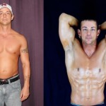 AT12 12-Week Transformation Winners Announced