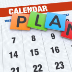 News about Upcoming Events in the Adonis Community for 2014