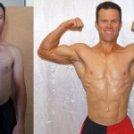 AT13 12-Week Transformation Winners Announced