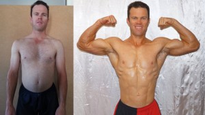 Stuart Barton - AT13 - 1st Place - Front Before/After Photos