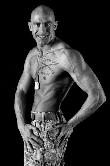 Tyler Ellis - AT12 - 5th Place - Transformation Image