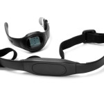 What about Wearable Fitness Technology?  Uncensored Podcast