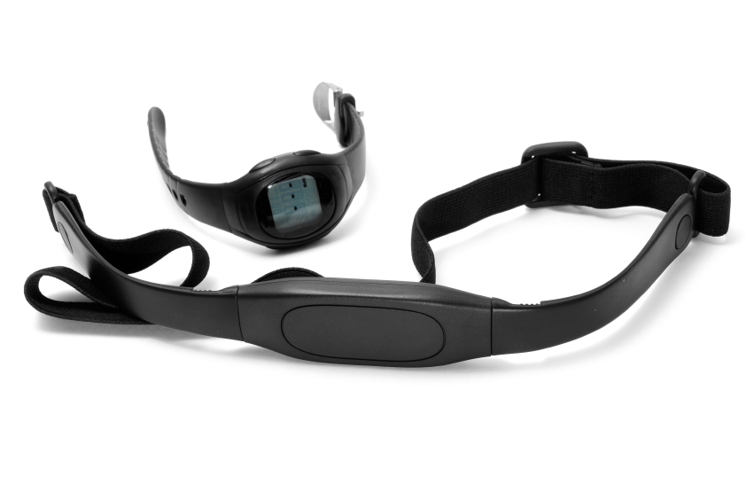 If you're looking to lose weight, increase your physical activity, or simply improve your overall health, a personal activity tracker can help you reach your goal.