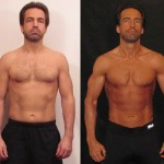 AT14 12-Week Transformation Winners Announced