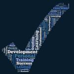 Training or Simply Moving?: Coaches' Corner w/ Jason Haynes
