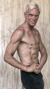 Daniel McCarthy AT13 7th Place Transformation Image