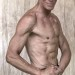 Daniel McCarthy AT13 7th Place Transformation Image