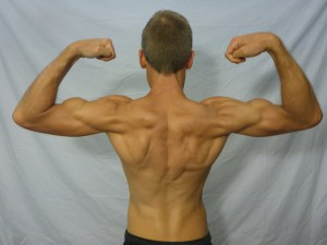 Adam G. 3rd Place AT14 - Transformation Image