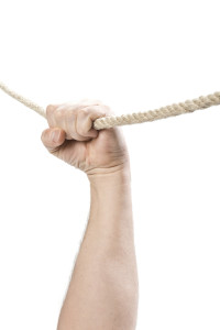 "Final Countdown to AT17: ""Hold the rope! -- let it burn but don't let go!"""