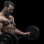 Focus on What Matters: Muscle vs. Movement