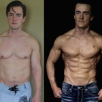 AT15 12-Week Transformation Winners Announced
