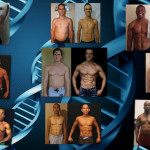 Adonis Transformation Contest Schedule for 2015