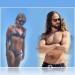 Brad-Pilon-and-Roberta-Blue-Sky-with-Frame-300x250