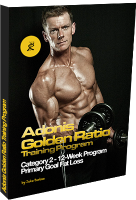AGR Reloaded: The Complete AGR System at your finger tips!