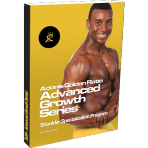 immersion-advanced-growth-shoulder-specialization-part-1