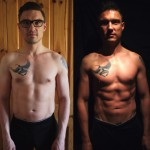AT17 12-Week Transformation Winners Announced