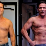 AT18 12-Week Transformation Winners Announced