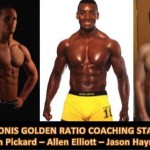What is Adonis Coaching and Who is it for?